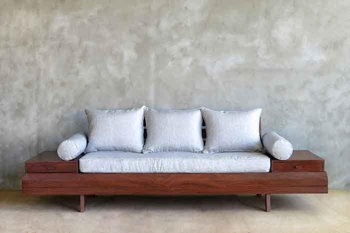 Floating Sofa Ideas Sofa bed Ideas