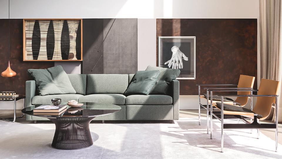 Sofa Set Sofa Ideas Longevity