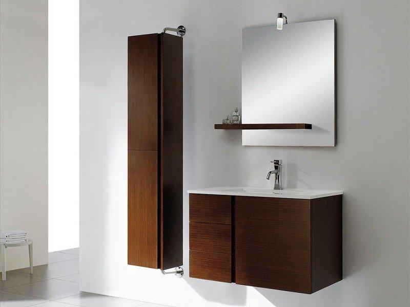 bathroom cabinets ideas hanging