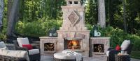 beautiful fireplace ideas