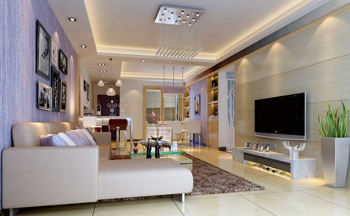 beautiful light design for living room ideas