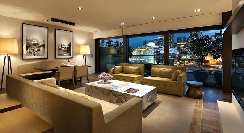 best and elegant lighting design ideas