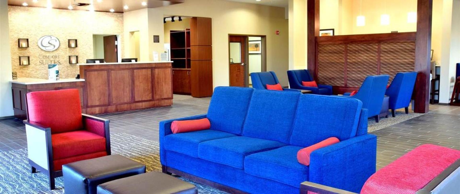 colorful sofa ideas