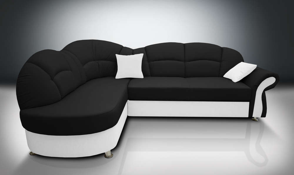 combination color sofa bed