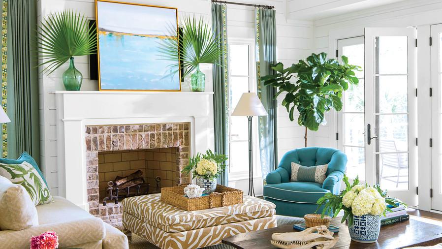 family room furniture sets