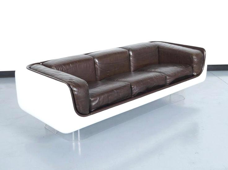 floating sofa sofa leather design