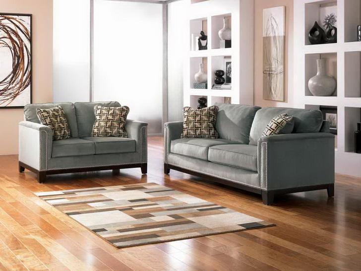 floor carpet decor for living room