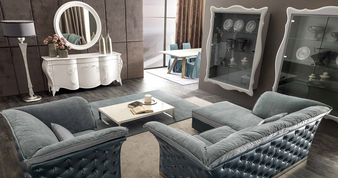 grey sofa ideas inspiration