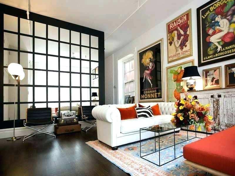 large wall art living room ideas