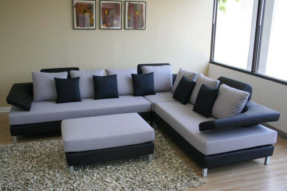 longevity couch ideas