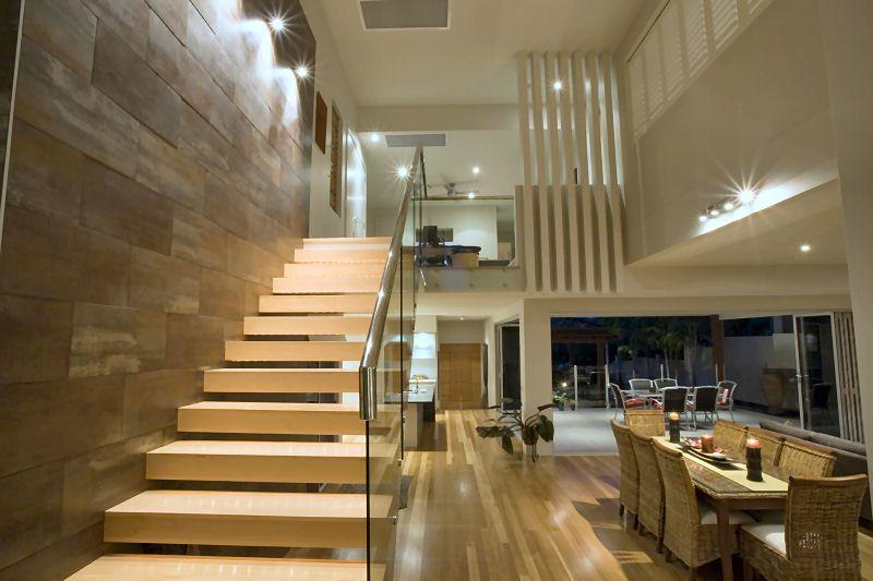 simple modern house ideas