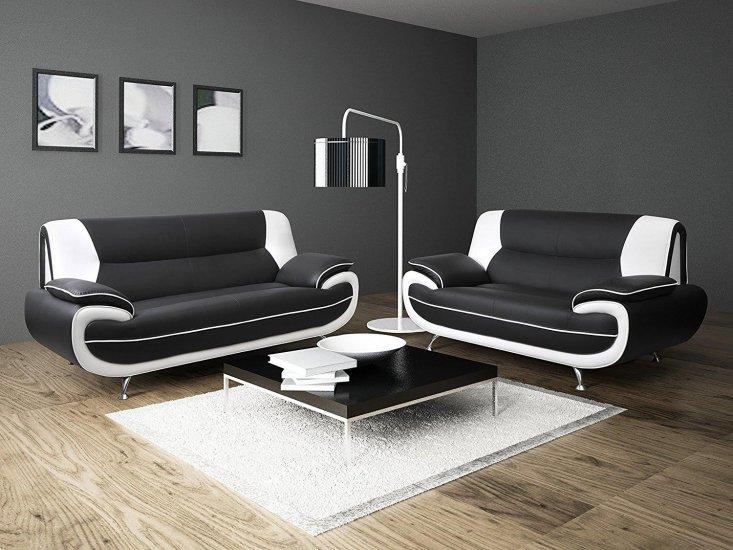 sofa set sofa bed