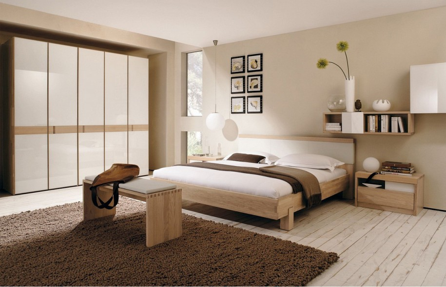 bedroom ideas with 1 bedroom with den