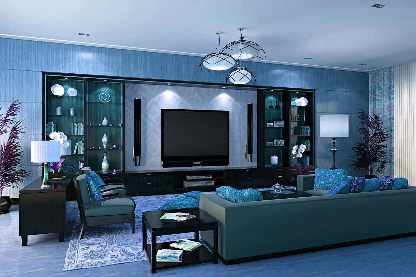 better home furniture