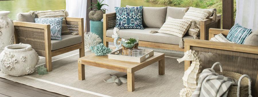 better homes furniture