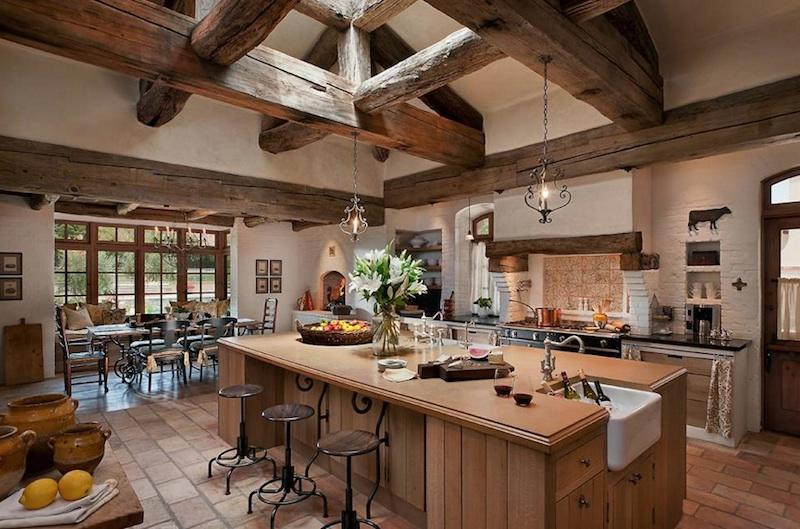 gallery of kitchen designs