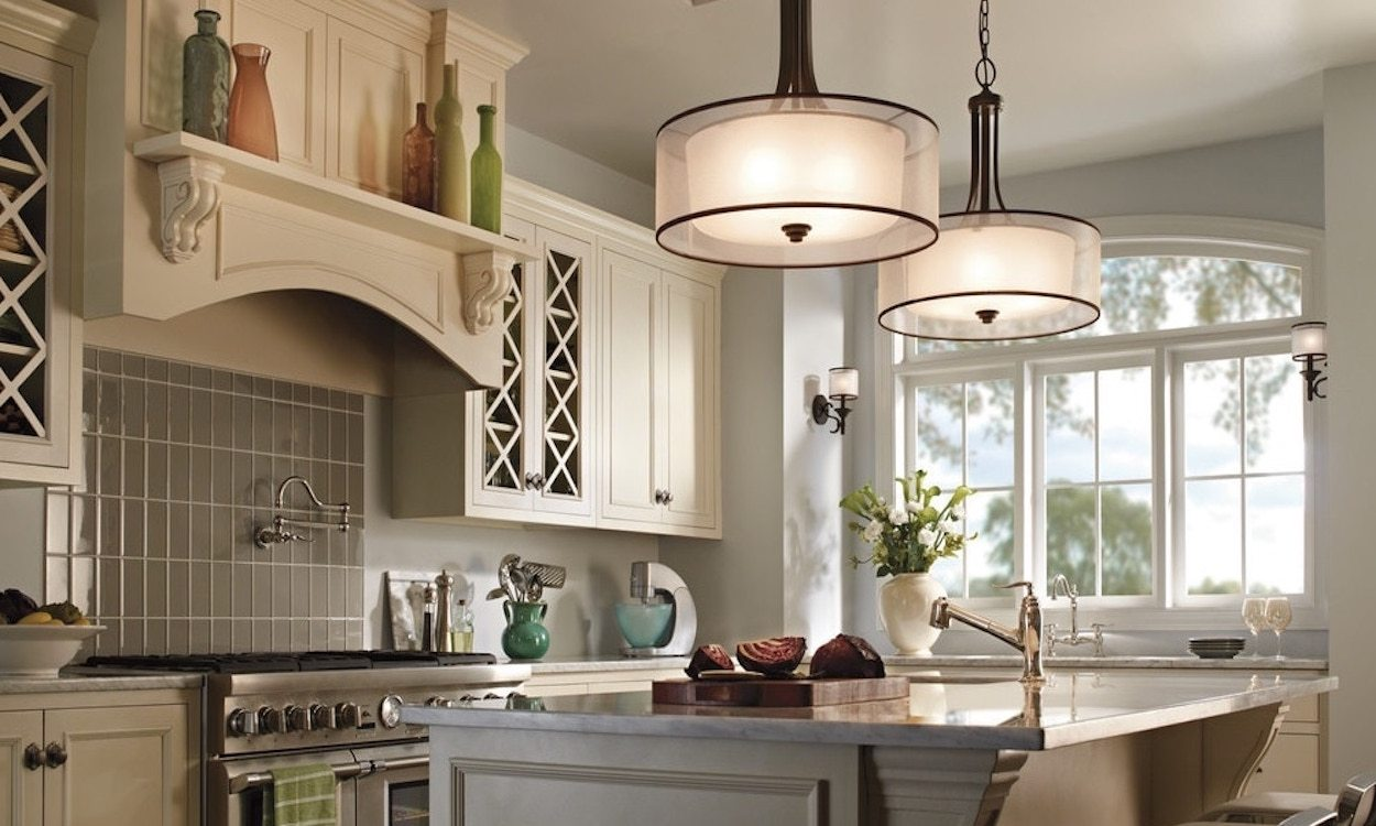 kitchen lighting hanging lamp