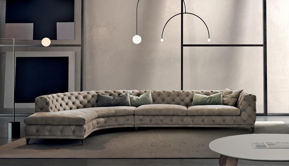 minimalist modern furniture