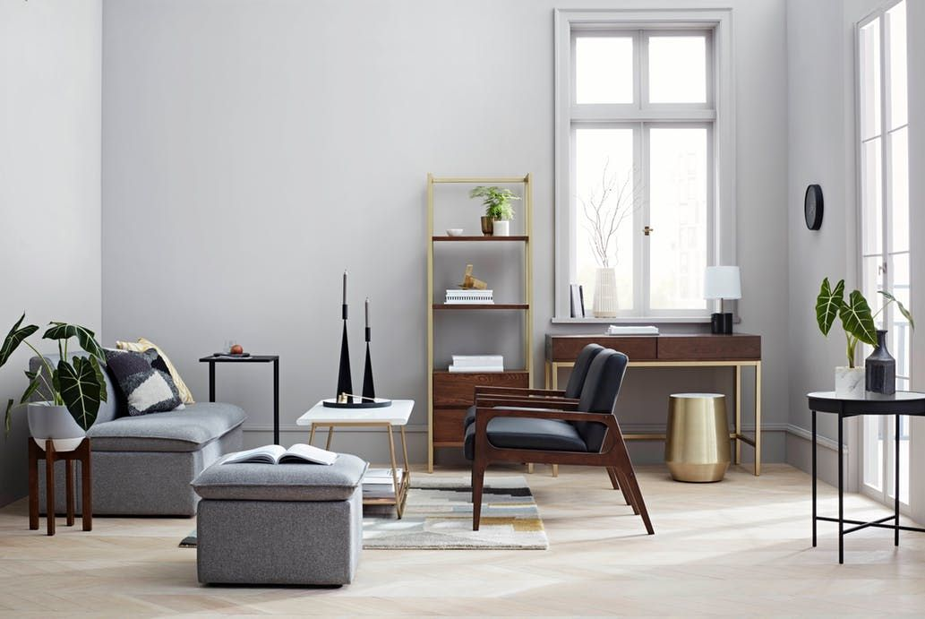 modern furniture design