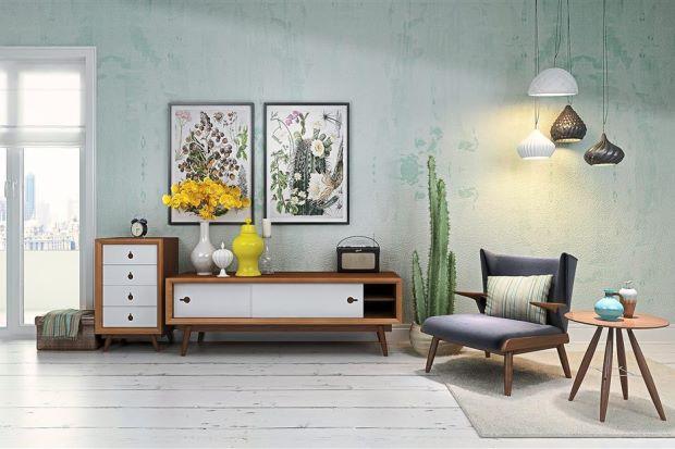 simple home choice furniture