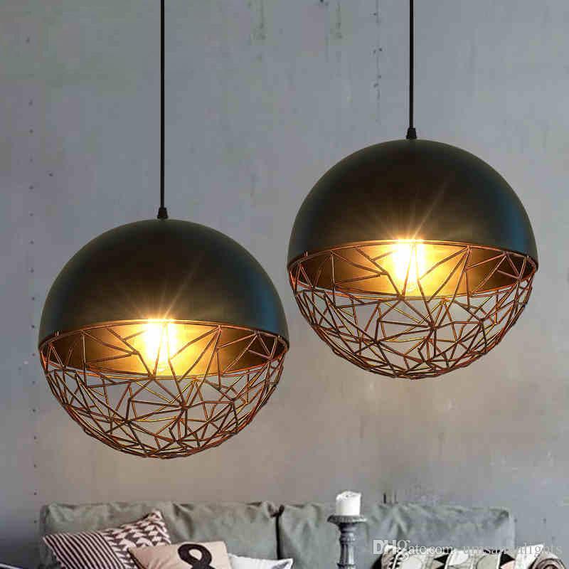 Pendant lamps Ideas