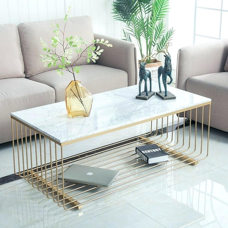 apartment table design