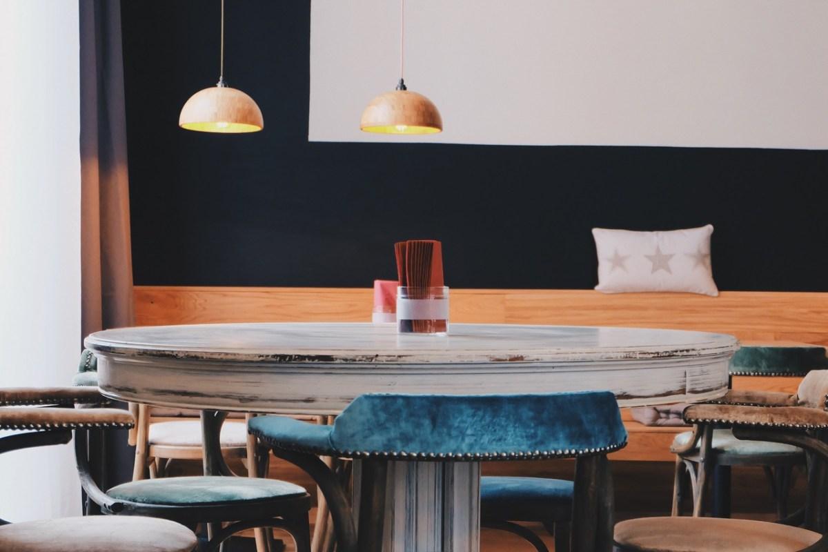 coffee table ideas 1