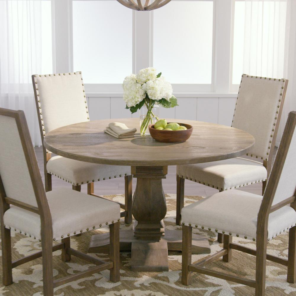 elegant table design