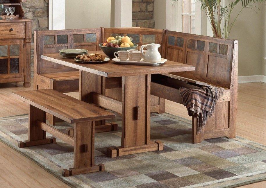 farmhouse dining table ideas