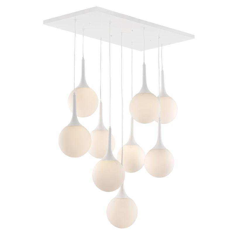 modern soft light design