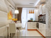 small kitchen design layouts