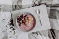 Menu Diet Sehat Cepat