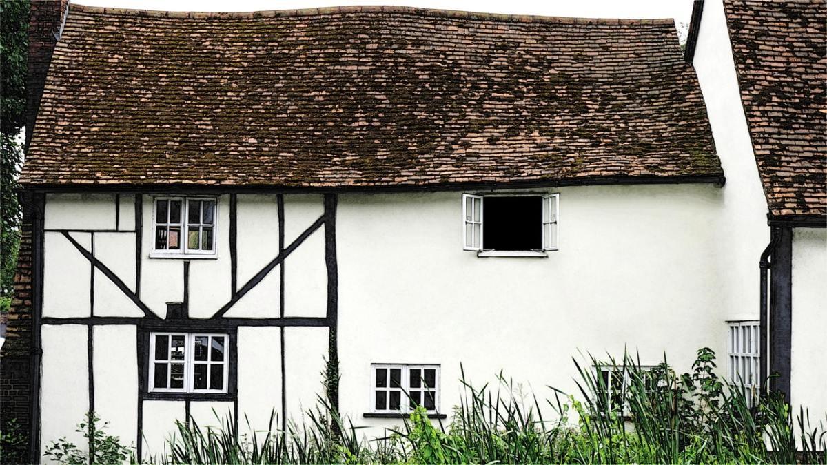 minimalist house ideas beautiful image