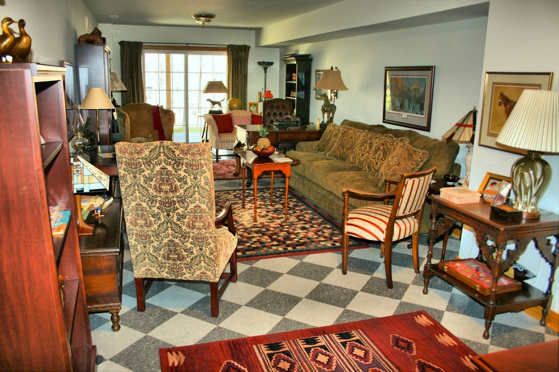 home furniture canada 1