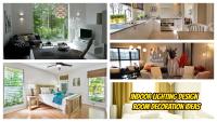 indoor lighting design