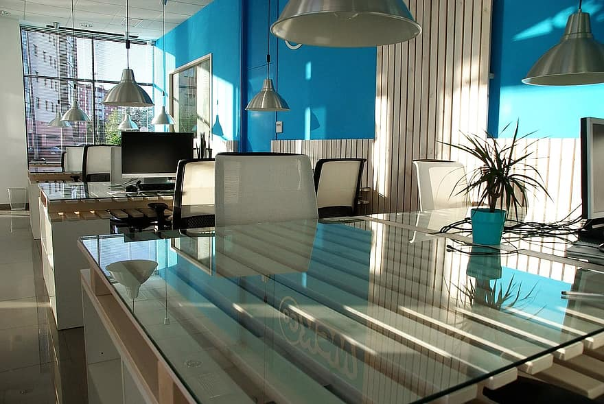 office space office sunny coworking meeting meeting room business space room