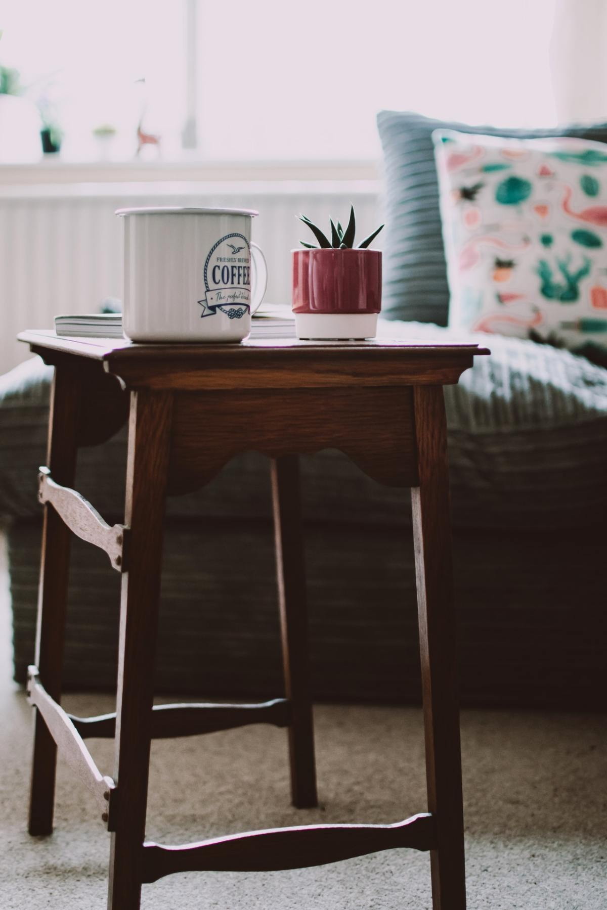 what is the best affordable furniture
