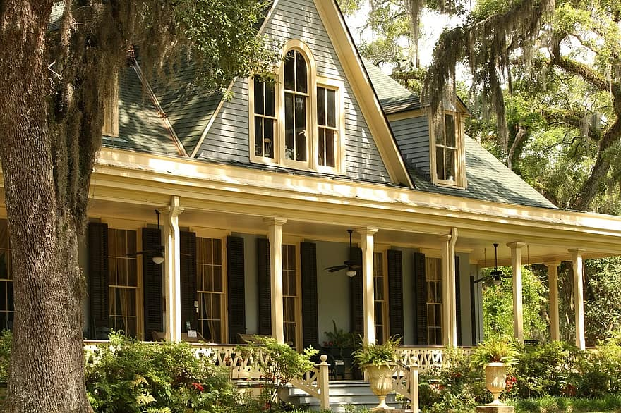 house home porch residence real estate residential estate property mortgage