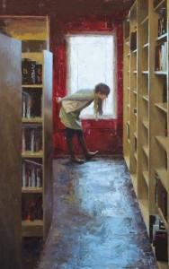 libros buscar