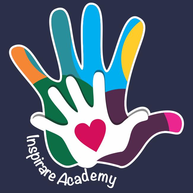 Inspirare Academy