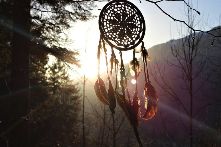dream-catcher-lovets-snow
