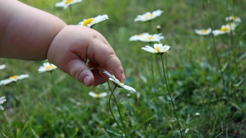 sentir-developpement-personnel-enfant