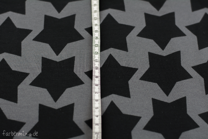 farbenmix_black & grey Stars_Sweat_Jersey_03