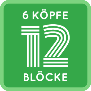 6Koepfe-12Bloecke-Button