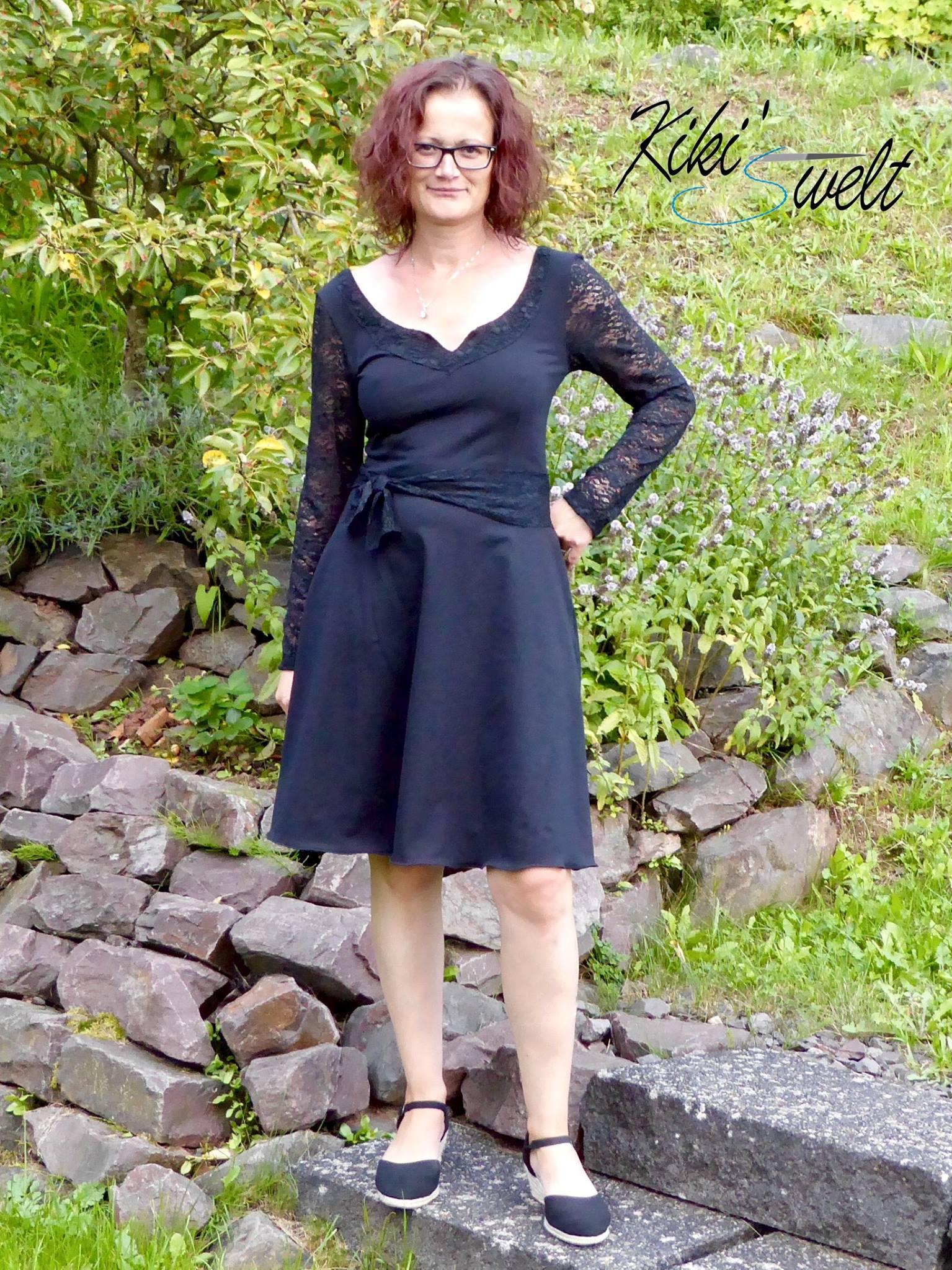 Nuria-Jerseykleid-farbenmix-bienvenido-colorido_Ebook-Kleid_Schnittmuster-Damenkleid_100