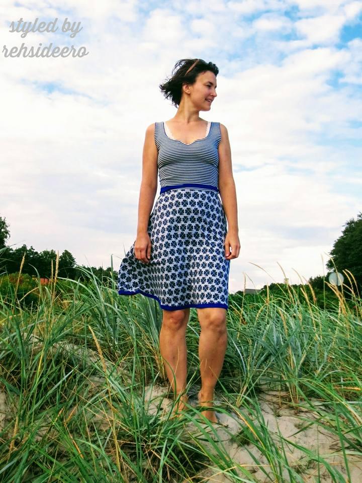 Nuria-Jerseykleid-farbenmix-bienvenido-colorido_Ebook-Kleid_Schnittmuster-Damenkleid_68