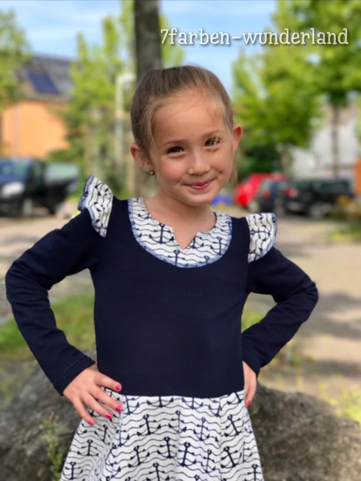 Schnittmuster-nurita-Mädchenkleid-ebook-Jerseykleid-farbenmix_05