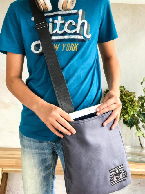 MännerSache der Taschenspieler 4 - farbenmix Ebook und CD
