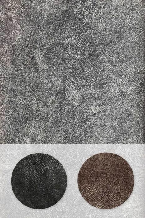 marmorierter Velours