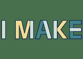 logo-i-make